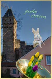 2015_04_05_Ostern_KKM_170-Bearbeitet-n
